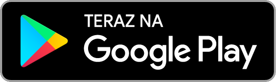 Petrovce nad Laborcom Google Play